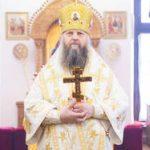 О пророчестве старца Ефрема Аризонского