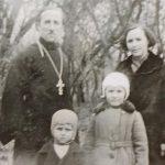 Священник, рискуя своей жизнью, дважды спасал от гибели односельчан