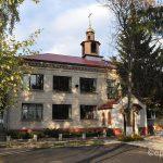 В Гомельской епархии открыт набор на библейско-богословские курсы