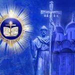 В Пинске пройдут Свято-Макариевские образовательные чтения «Великая Победа: наследие и наследники»