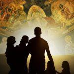 Духовно-нравственное содержание семейного воспитания