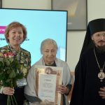 В Национальной библиотеке Беларуси прошел семинар «Взаимодействие церковной и государственной библиотечных систем»
