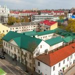 В Гродно пройдут VІIІ Коложские научно-образовательные чтения «Великая Победа: наследие и наследники»