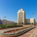 12-13 ноября в Минске пройдет педагогический форум «Искусство и личность»