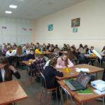 Белоруская лавра: история и современность Жировичской обители и чудотворной иконы