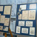 Тему Великой Победы обсудили в ГрГУ имени Янки Купалы участники VIIІ Коложских чтений