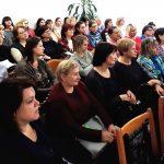 В Бобруйске cостоялись методические семинары по духовно-нравственному воспитанию