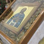 В Копыле почтили память священномученика Владимира Пастернацкого