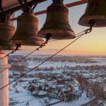 Возрождение традиций колокольного звона на Белой Руси – 20 лет работы