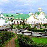 Программа просветительских курсов «Свет Православия» на февраль