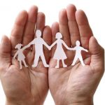 В Минске пройдет пресс-конференция в защиту традиционных семейных ценностей