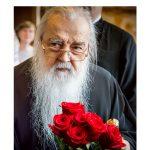 Слуцкая епархия проводит конкурс работ учащихся, посвященный 85-летию митрополита Филарета