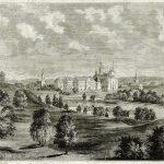 История Успенского Жировичского монастыря в свете новых научных данных