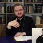Информационный отдел Гомельской епархии продолжает цикл передач с сурдопереводом «Свет невечерний»