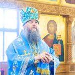 О революционных настроениях и Царствии Божием, которое внутри нас есть