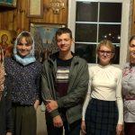 Команда «NIKA» брестского молодежного братства победила в международной интеллектуальной интернет-игре