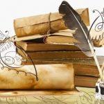 В Туровской епархии объявлен конкурс начинающих поэтов «Духовная поэзия»