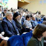 5-6 ноября в Полоцке пройдут IXX Республиканские Свято-Евфросиниевские педагогические чтения