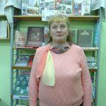 Использование духовного наследия белорусского народа в просветительской деятельности школьной библиотеки