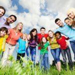 Духовно-нравственное воспитание – основа благосостояния общества