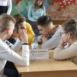 Подведены итоги IV Афанасьевского интеллектуального турнира для учащихся воскресных школ Брестской епархии