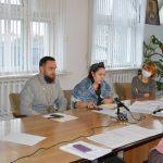 Свято-Михайловские дни в Минске