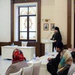 Региональные Рождественские чтения в Новогрудской епархии