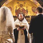 11 января пройдет онлайн-семинар «Предвенчальная катехизация в церковно-пастырском служении»