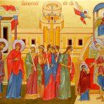 Почему так важно верить в Божие чудо?