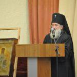 9 декабря в Могилеве состоится открытие XIV областных Свято-Георгиевских образовательных чтений