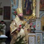 Праздник Рождества Христова: в двери каждого сердца стучится Господь