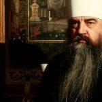 Митрополит Филарет: «Самое большое чудо – это личная встреча с Богом»