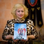Дорогами Рогачевщины. Страницы истории