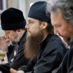 Психология в пространстве духовного образования