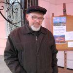 Наследие краеведа Сергея Глушкова — исследователя Полотчины