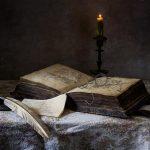 Что мы можем почерпнуть о «духовной весне» из произведений русских писателей?