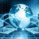 Опыт применения интернет-коммуникаций в духовно-просветительской деятельности