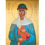 ОРОиК Слуцко-Солигорской епархии приглашает к участию в онлайн-викторине в честь 435-летия святой Софии Слуцкой