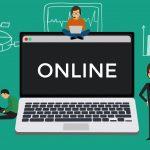 20 апреля Синодальный ОРОиК проводит онлайн-семинар для ответственных за работу воскресных школ