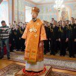 Митрополит Вениамин — о духовной составляющей Дня Победы