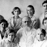11 июня исполняется 60-лет со дня преставления святителя и исповедника Луки Крымского