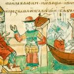 14-15 сентября пройдет научная онлайн-конференция «Русско-Византийский Логос»